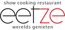 Restaurant Eetze